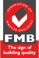 Federation of Matser Builders.